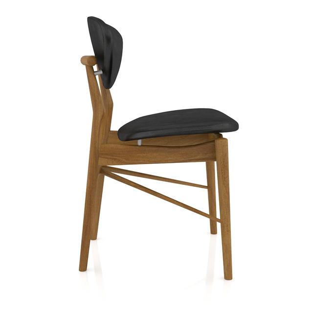 Finn Juhl 108 Chair   3DOcean Item for Sale  Preview Image  Set Finn Juhl 108 Chair 01 jpg Preview Image Set Finn Juhl 108 Chair 02 jpg   Finn Juhl 108 Chair by emp otu   3DOcean. Finn Juhl Chair 108. Home Design Ideas