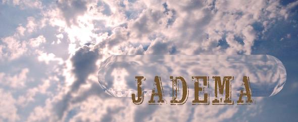 Jadema%20long%20(2)
