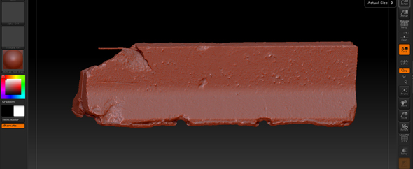 Road%20barrier zbrush%20screen