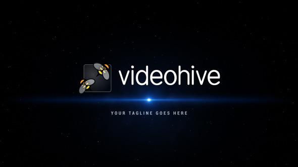 Videohive торрент скачать - фото 8