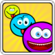 Smiles - HTML5 Mobile Game (Capx)