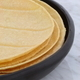 Delicious mexican corn tortillas - PhotoDune Item for Sale