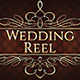 Wedding Reel - VideoHive Item for Sale