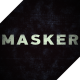 Masker v1.0 - VideoHive Item for Sale