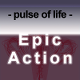 Epic Action Pack