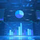 Market Data Figures and Graphs - VideoHive Item for Sale