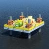 Ship1.  thumbnail