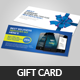 Mobile Apps Business Gift Vouchers
