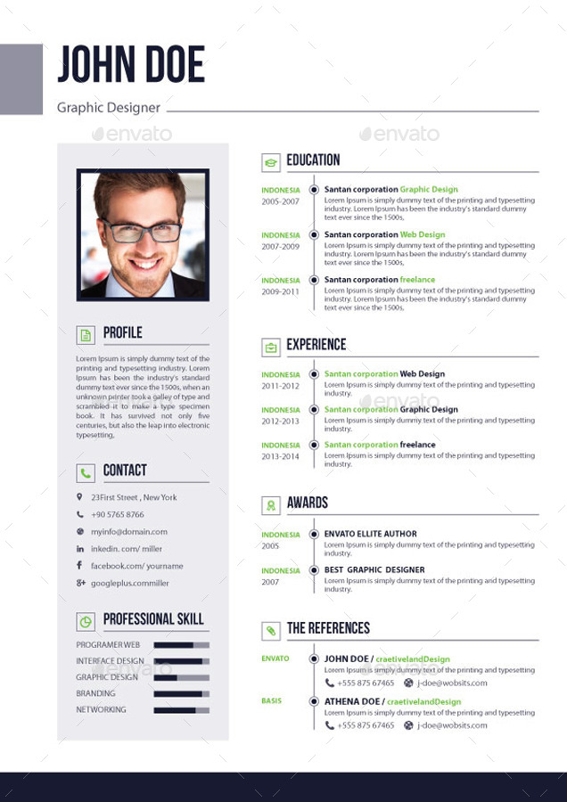 Preview Image Set/01_Resume-1st-Page.jpg Preview Image Set/02_Resume-2nd- Page.jpg Preview Image Set/03_Resume-3rd-Page.jpg ...