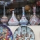 Souvenir Homemade Wares For Tourists In Istanbul - VideoHive Item for Sale
