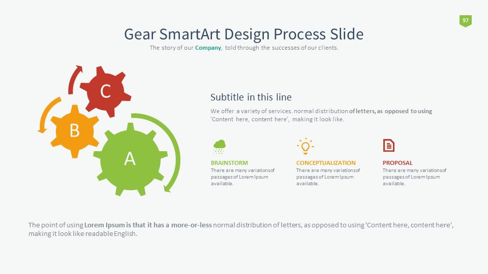 activa powerpoint presentation templateeamejia | graphicriver, Presentation templates