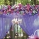Festive Wedding Ceremony Decoration - VideoHive Item for Sale