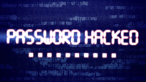 Rezultat iskanja slik za password hack