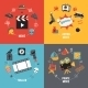 Film Design Concept - GraphicRiver Item for Sale