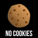 No Cookies for Comments