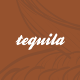 Tequila - File Hosting Script - CodeCanyon Item for Sale