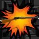 Shotgun Fire & Reload