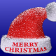 Santa Hat(Merry Christmas & Happy New Year) - VideoHive Item for Sale