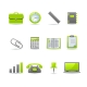 Glossy icon set 2 - GraphicRiver Item for Sale