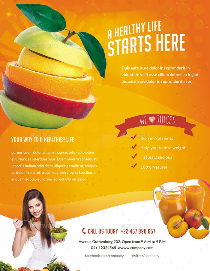 flyer diet oker whyanything co