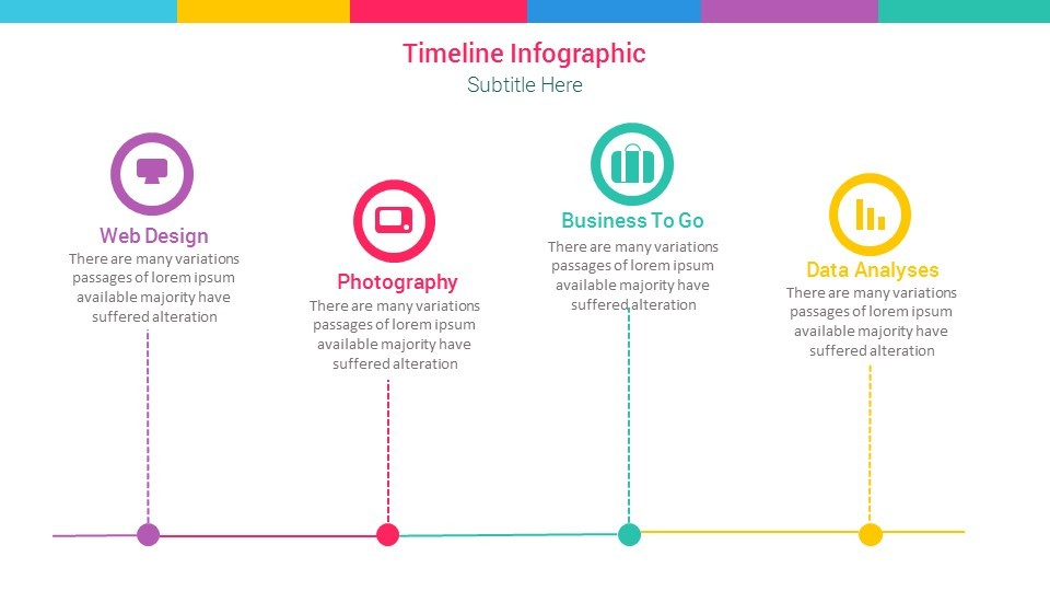 business plan powerpoint presentation template by goldenring
