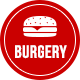 Burgery | Burger Bar & Restaurant Muse Template Nulled