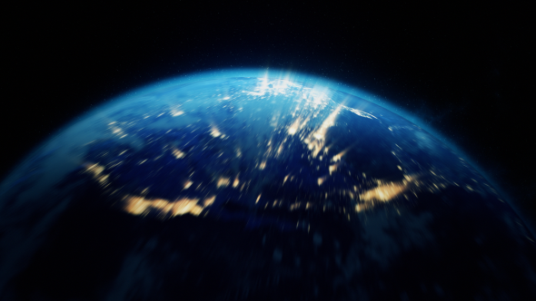 Earth zoom by chernu videohive play preview video download preview gumiabroncs