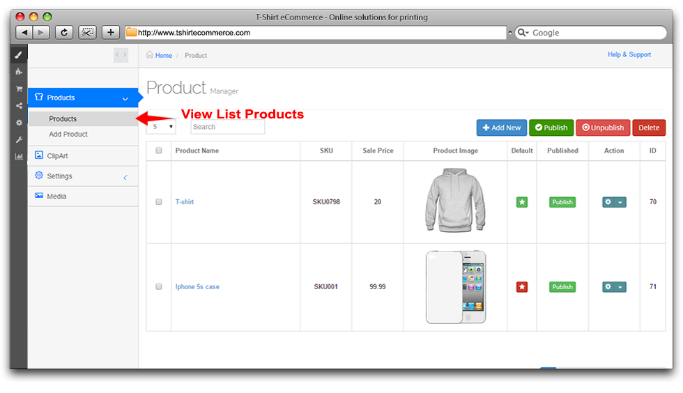 best woocommerce custom product template pictures opencart custom