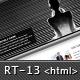 RT-Theme 13 Multi-Purpose Premium HTML Template Nulled