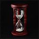 Hourglass 1 - VideoHive Item for Sale