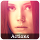 Fashion - Photoshop Actions [Vol.7]