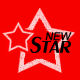 New STAR   Listen Youtube Music - CodeCanyon Item for Sale