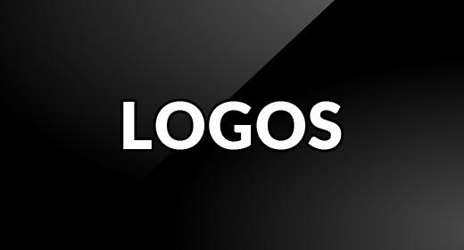 Logo Intros