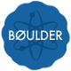 Boulder - Multi-Purpose WooCommerce Theme Nulled