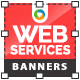Ecommerce Banners - GraphicRiver Item for Sale