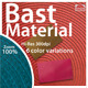 Bast Material Texture Background - GraphicRiver Item for Sale