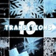 Winter Transitions Pack - VideoHive Item for Sale