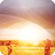 Geometric Haze Photoshop Action - GraphicRiver Item for Sale