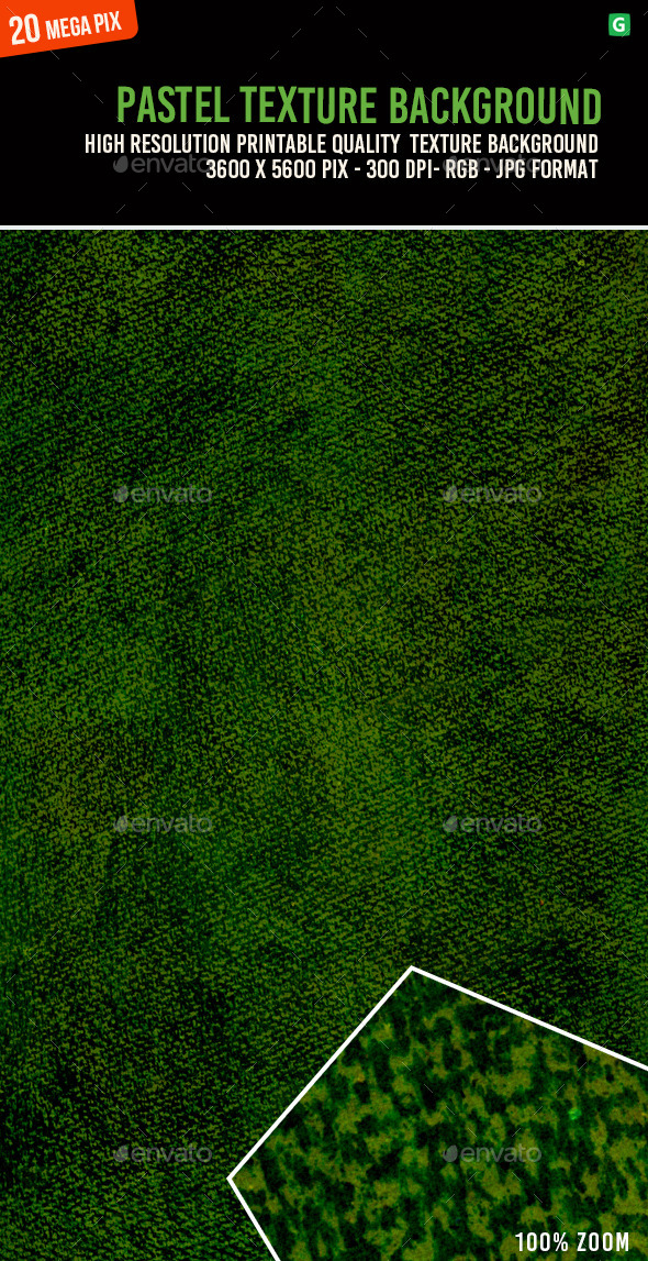 Pastel Background 087 - Art Textures
