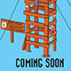 Under Construction - Coming Soon - GraphicRiver Item for Sale