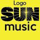 Industrial Ambiental Groove Logo