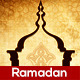 Eid Mubarak / Ramadan Mubarak - GraphicRiver Item for Sale