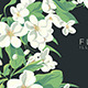 Floral Illustration - GraphicRiver Item for Sale