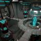 Scifi Base Reactor - 3DOcean Item for Sale