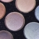 Eyeshadow Palette - VideoHive Item for Sale