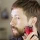 Shaving Beards - VideoHive Item for Sale