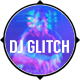 Dj Glitch - Dynamic Logo Opener - VideoHive Item for Sale