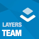 Team - Layers Extension - CodeCanyon Item for Sale