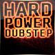 Hard Power Dubstep