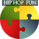 Hip Hop Fun